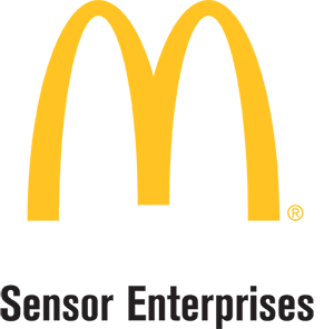 Sensor Enterprises